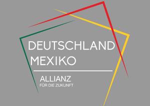 Mexiko im Audi Forum Ingolstadt