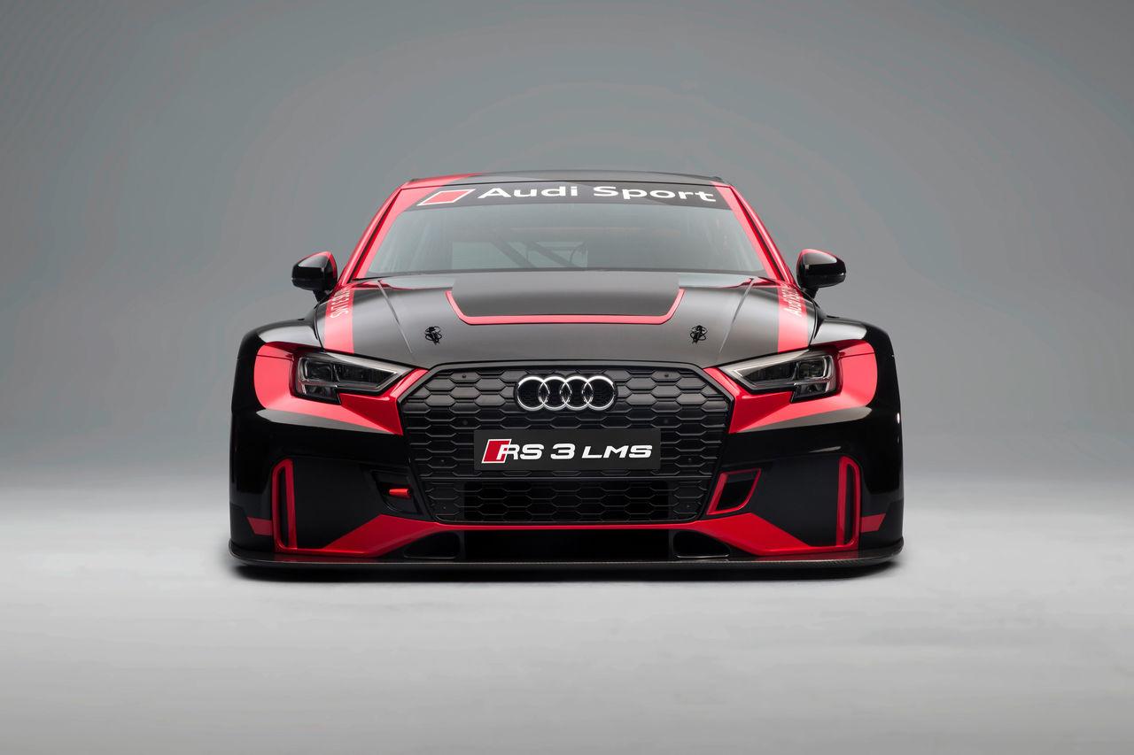 Kelebihan Audi Sport Review