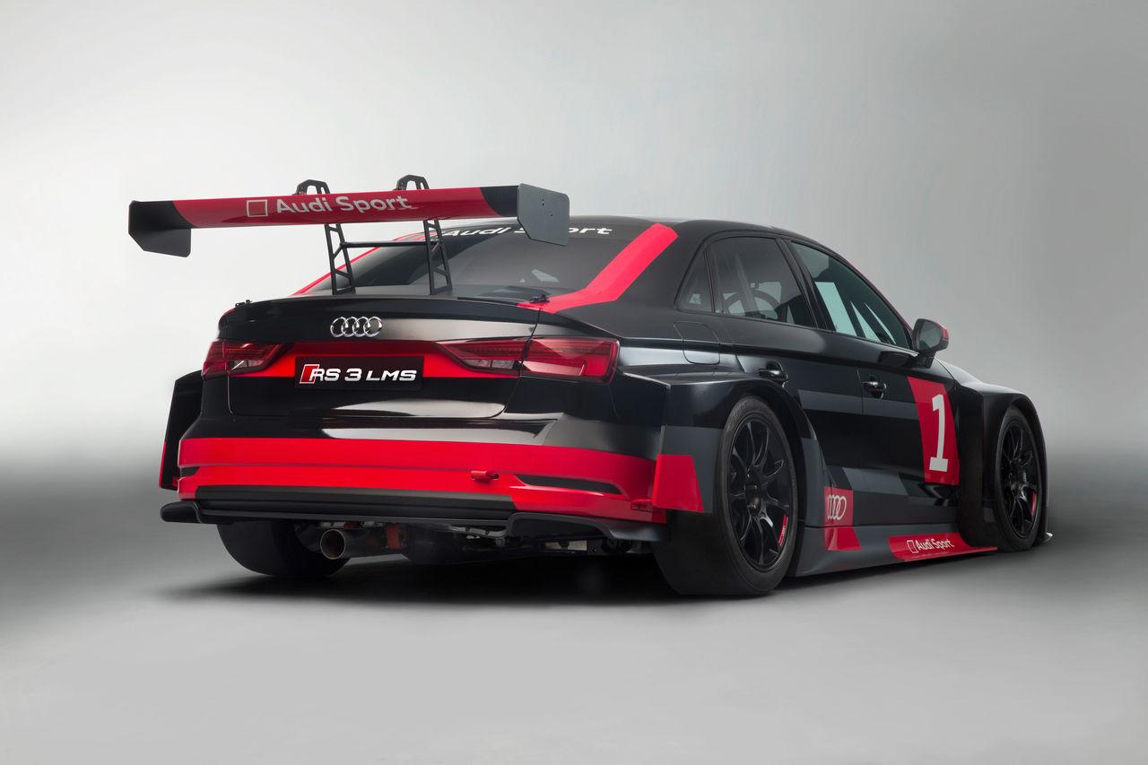 Kekurangan Audi Rs3 Lms Perbandingan Harga