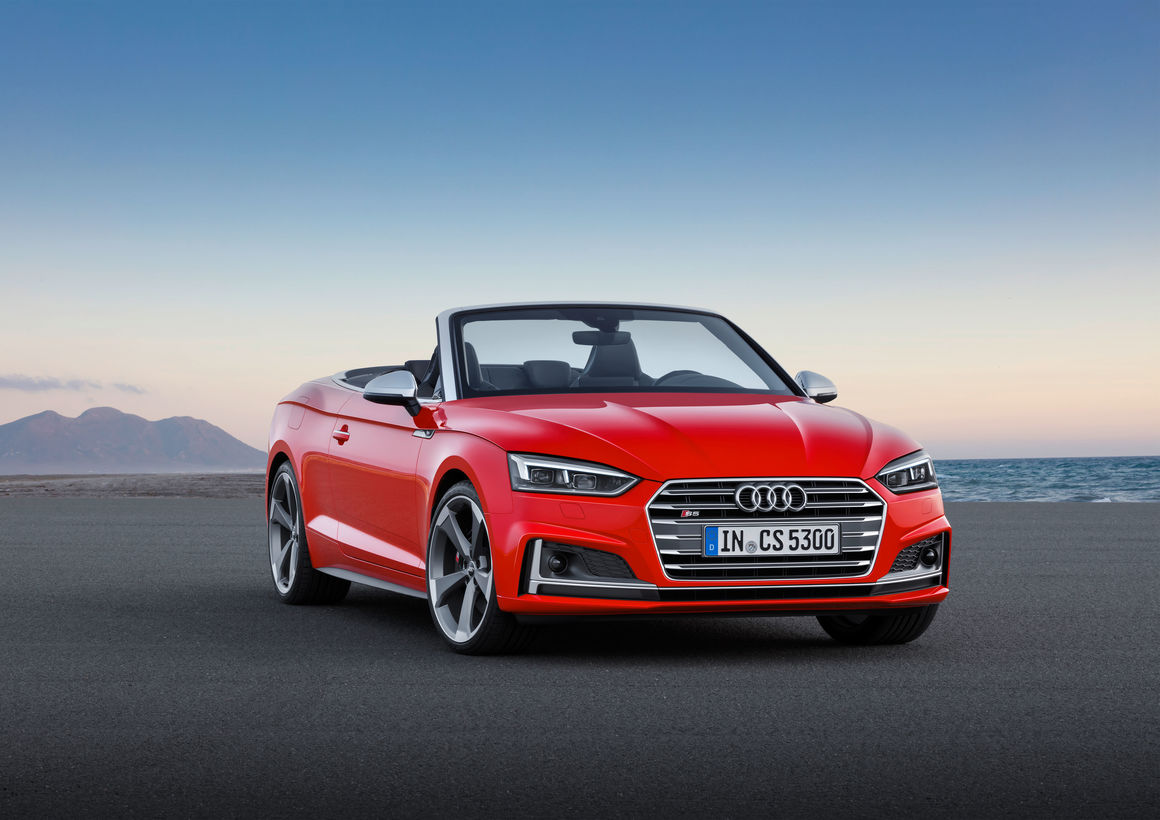 spec audi manufacturer fast caught the wild cabriolet in spied provided convertible us of gallery top