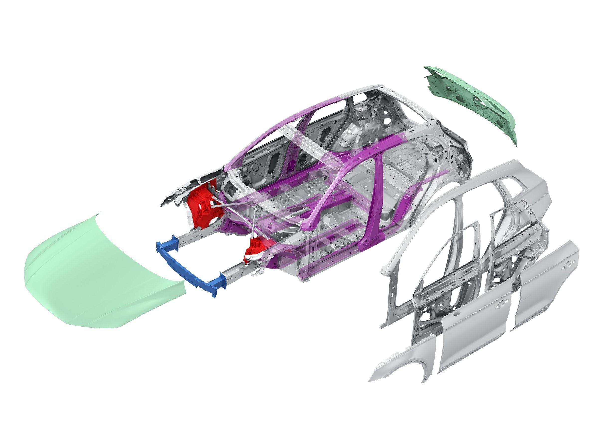 Audi Q5 Body Diagram Data Wiring Today Skateboard Parts Technology Portal Mediacenter