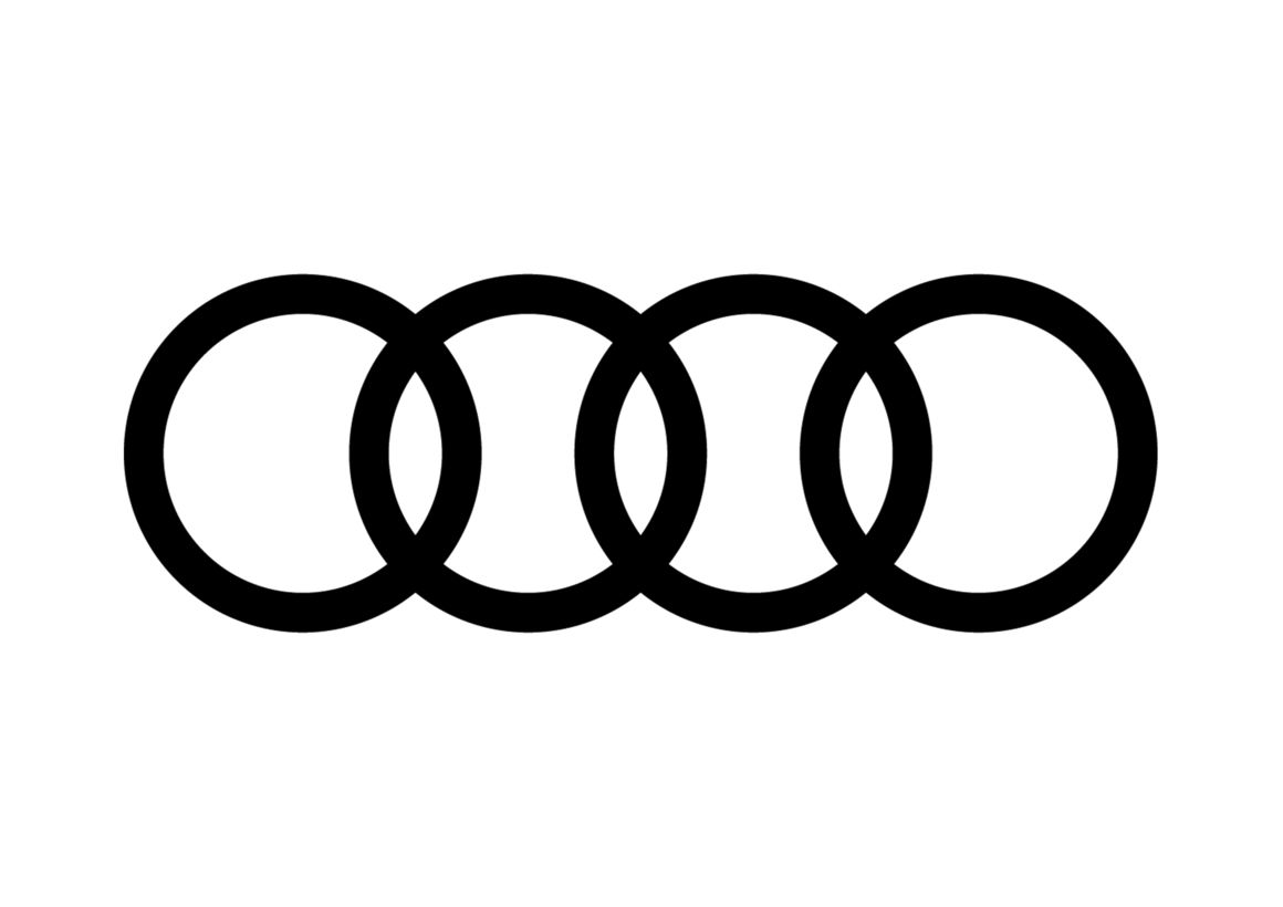Audi Outlines Growth Plan For China Business Audi