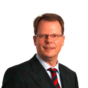 Peter Mertens appointed as new Board of Management Member for Technical Development at AUDI AG