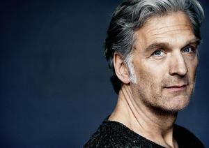 Audi Forum Neckarsulm: Vorverkauf für drei neue Kultur-Highlights