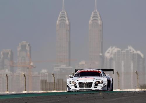NGK Racing Series