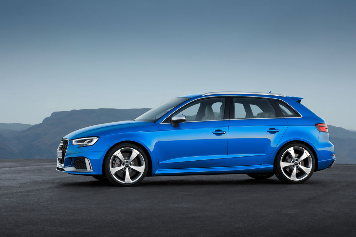 Audi A3 Prijslijst Pdf Download
