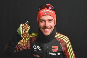 FIS Nordische Ski-Weltmeisterschaften 2017