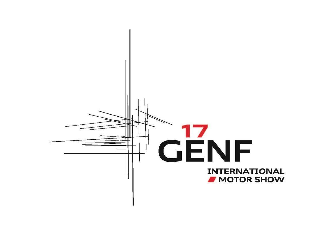 Audi-Pressekonferenz auf dem Genfer Automobilsalon 2017 im Livestream