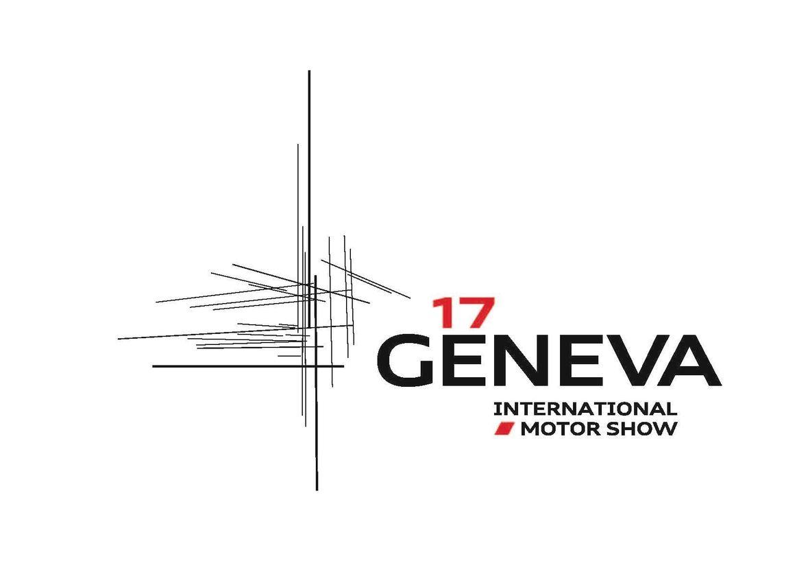 Live streaming of Audi Press Conference at 2017 Geneva Motor Show
