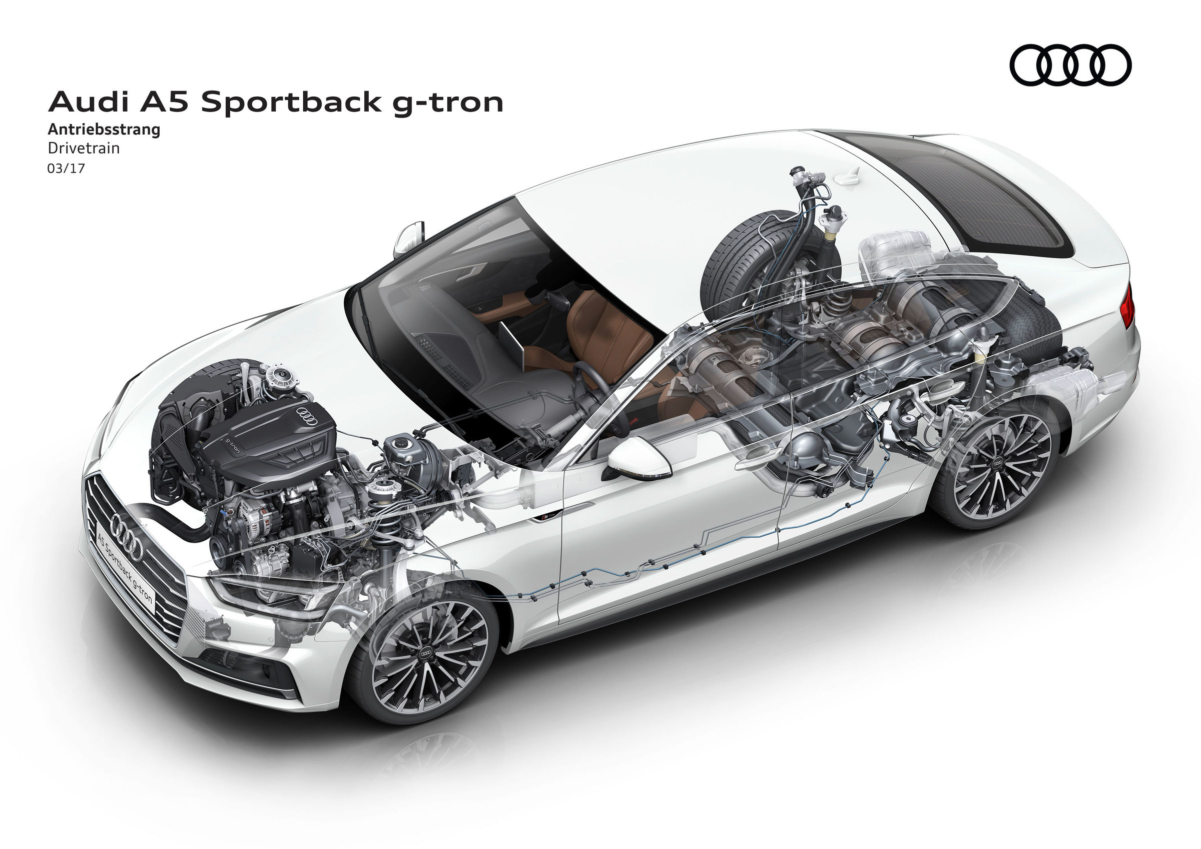 drops week engines new model the names audi size in uk engine a