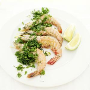 Erlebnisgastronomie - Aschermittwoch: Fischessen im AVUS