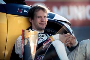 FIA-Rallycross-Weltmeisterschaft, EKS