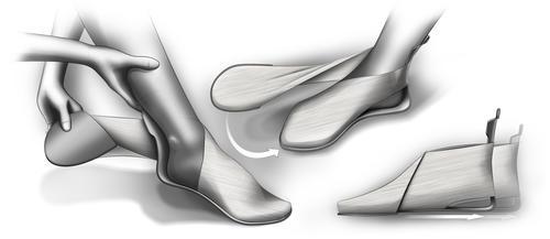 Audi Industrial Design cooperates with SPIRIANT