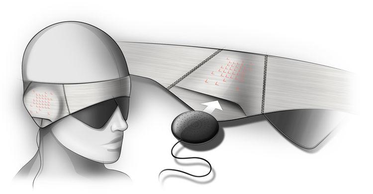 Audi Industrial Design kooperiert mit SPIRIANT