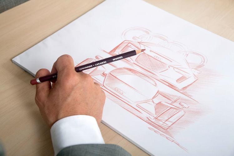 Zukunft des Motorsports