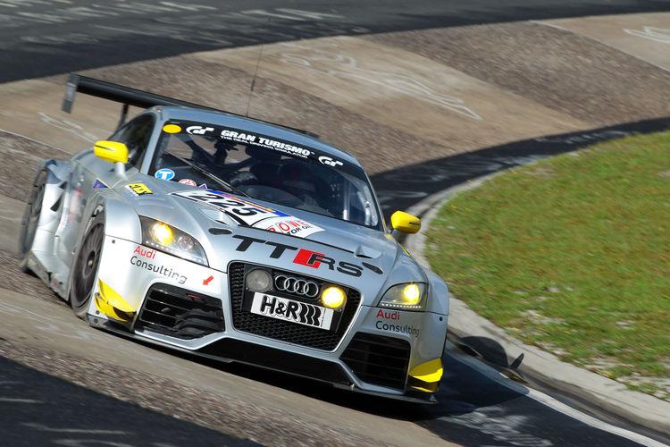 Kundensport 2011