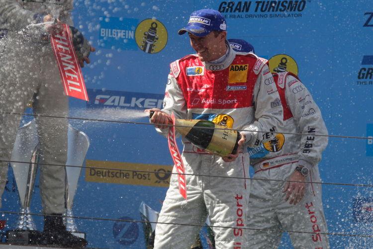 24h Nürburgring 2011