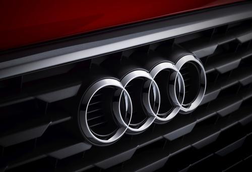Audi-Absatz im ersten Quartal infolge temporärer Sondereffekte in China unter Vorjahr