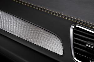 Audi Q3 jinlong yufeng