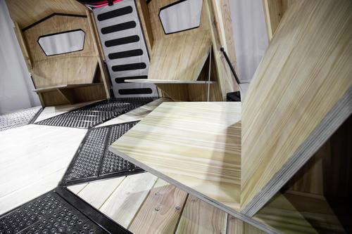 Design Miami/Basel
