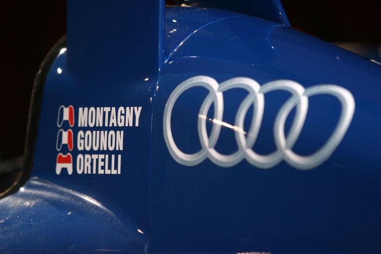 Le Mans 2005