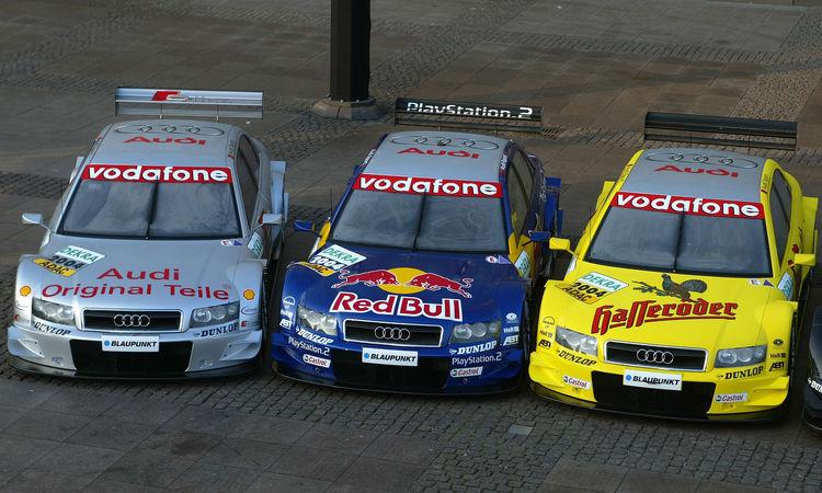 DMT 2004