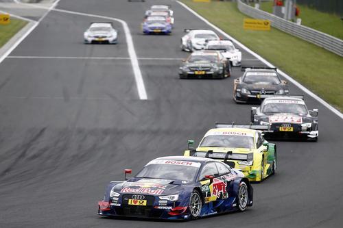 Le Mans 2014