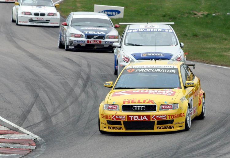 STCC 2003