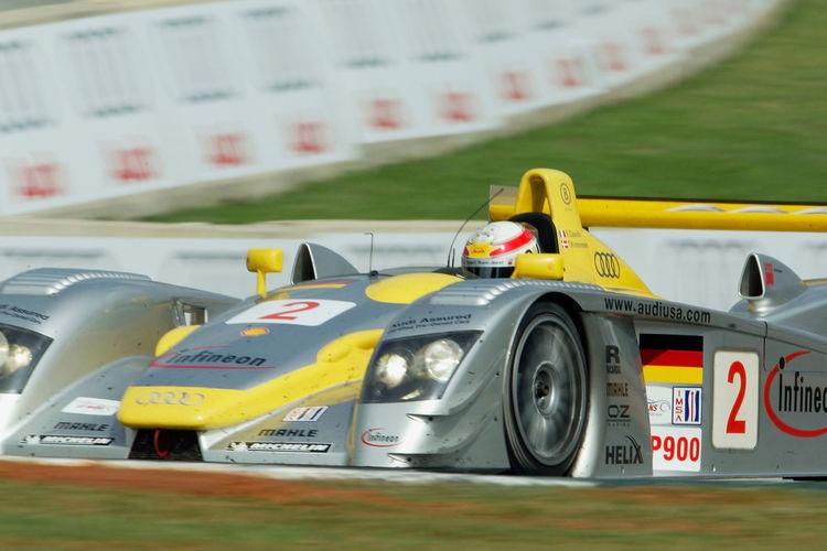 ALMS 2002