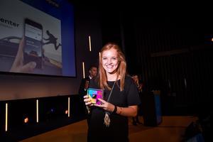 Audi MediaCenter gewinnt Deutschen Preis für Onlinekommunikation