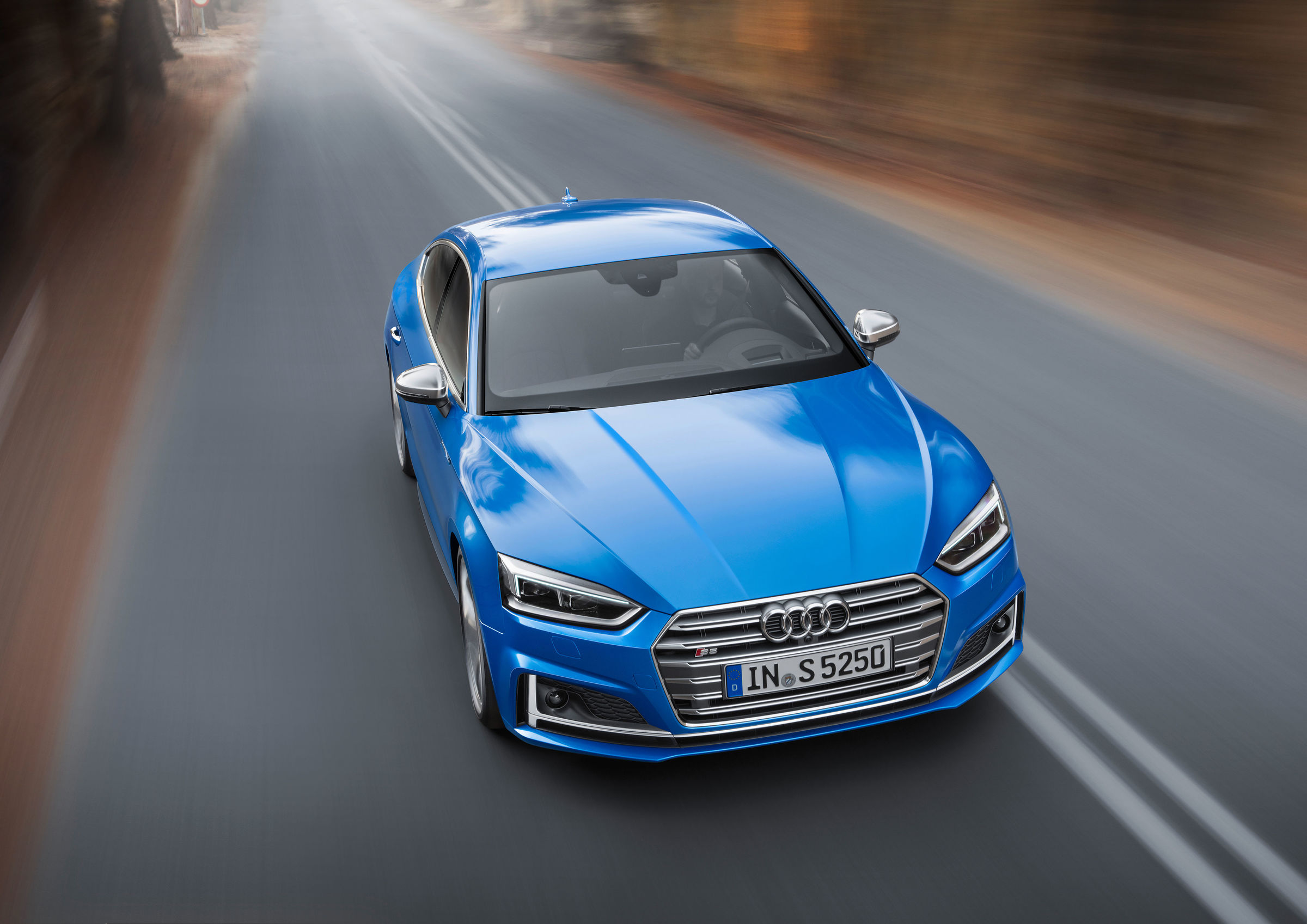drive plus sale passenger ie the carsireland with sunday world for audi watch