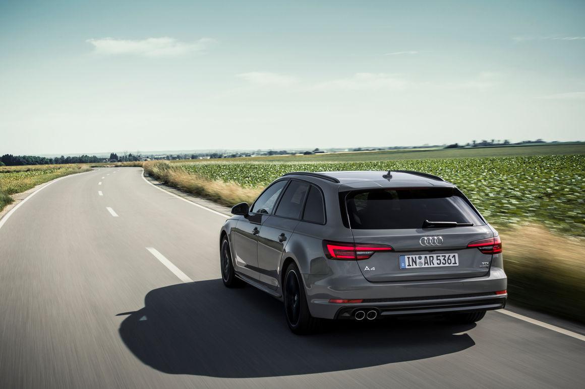 Kelebihan Kekurangan Audi A4 3.0 Quattro Harga