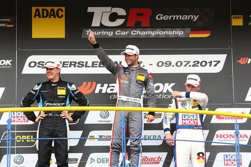 ADAC TCR Germany