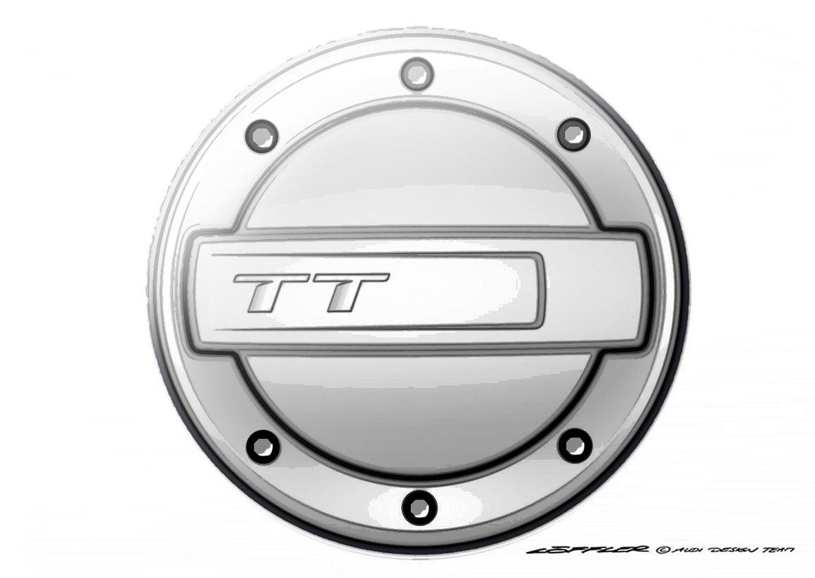 Tt140044 full
