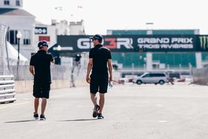 World RX Canada 2016