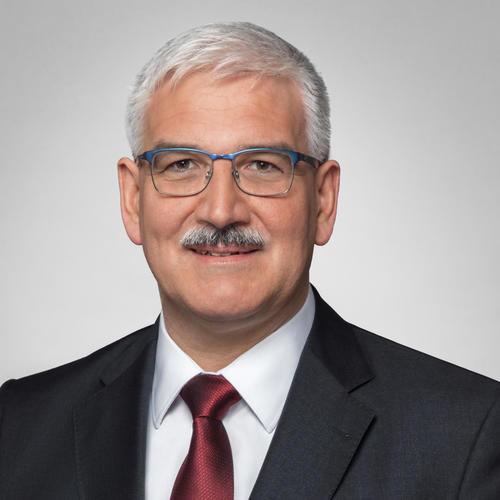 Wendelin Göbel