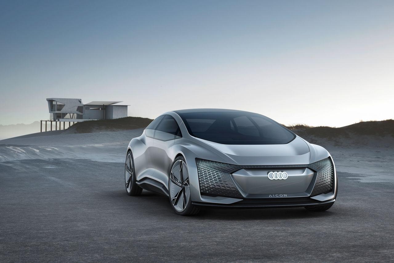 Kekurangan Audi Auto Review
