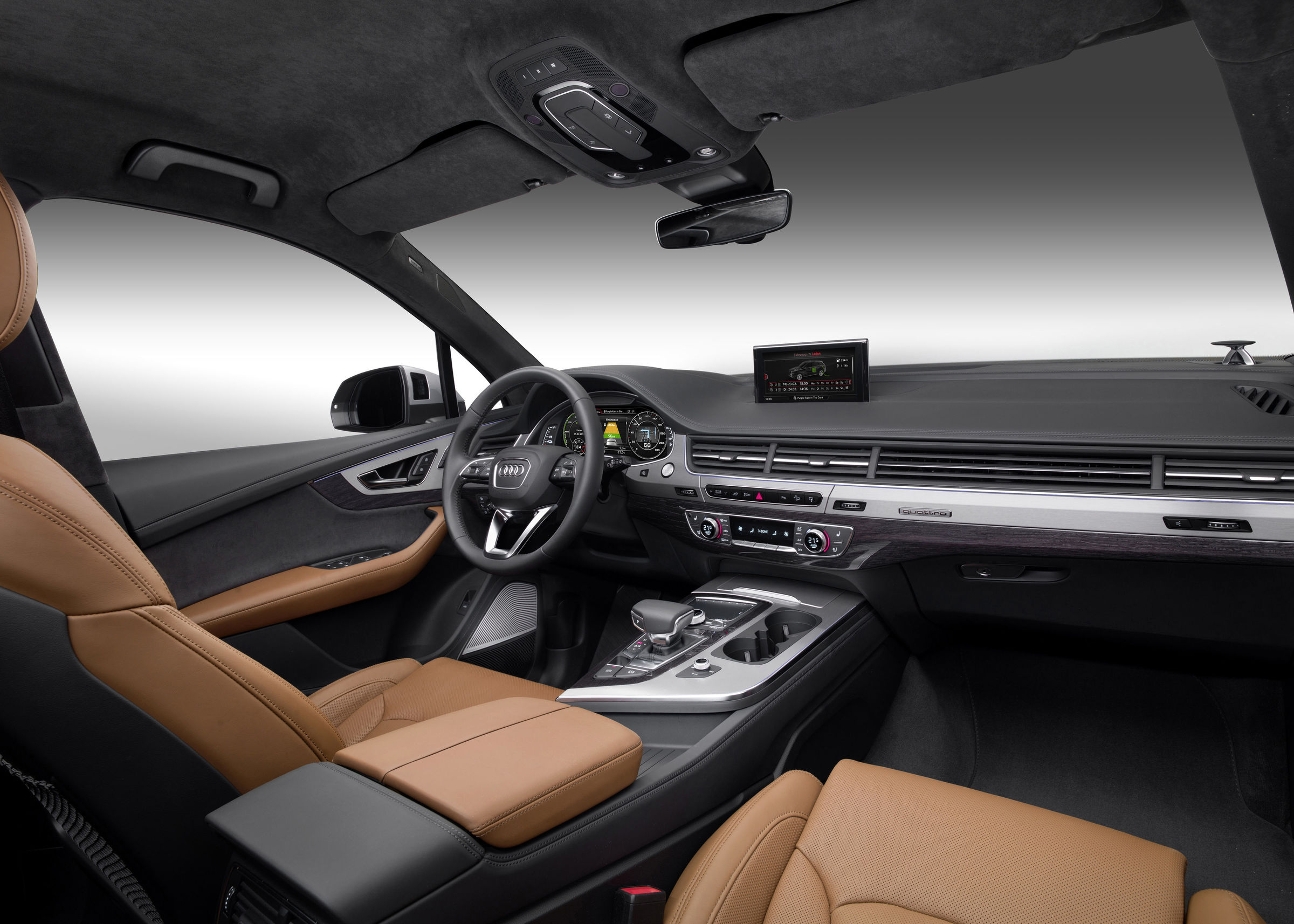 img automotive features audi shift inventory floor overview mats