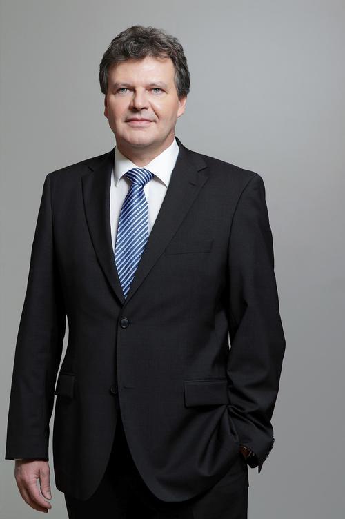 Achim Heinfling