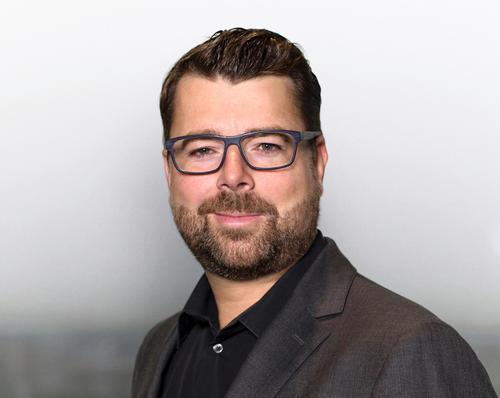 Oliver Hoffmann neuer Technik-Chef von Audi Sport