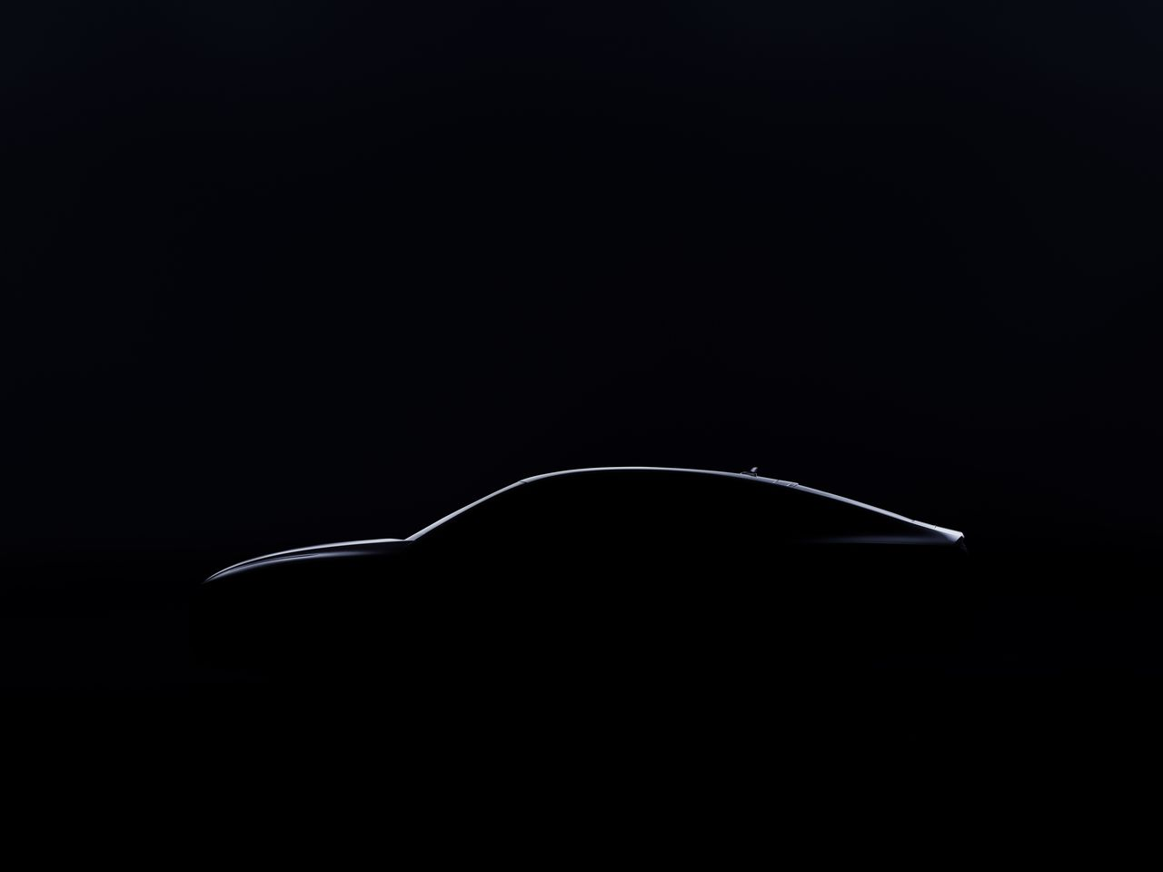 Save the date: World premiere of the Audi A7 Sportback on livestream
