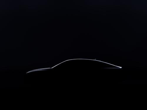 The new Audi A7 Sportback