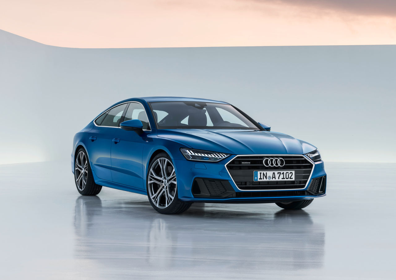 Auto Bild readers affirm: ||Audi is the leading brand for quality