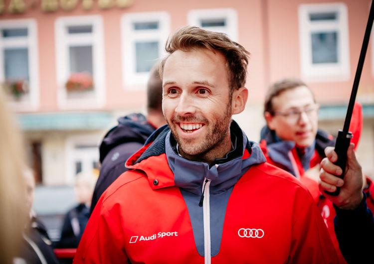 René Rast Minden