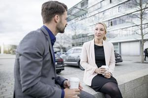 Audi as an employer: a magnet for young professionals