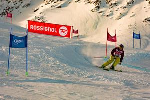 Audi quattro Ski Cup to start new season