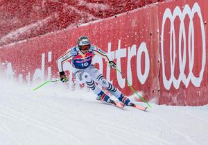 Audi FIS Ski World Cup Kitzbühel 2018