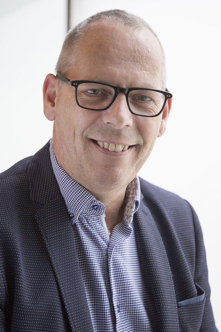 Erik Prieels