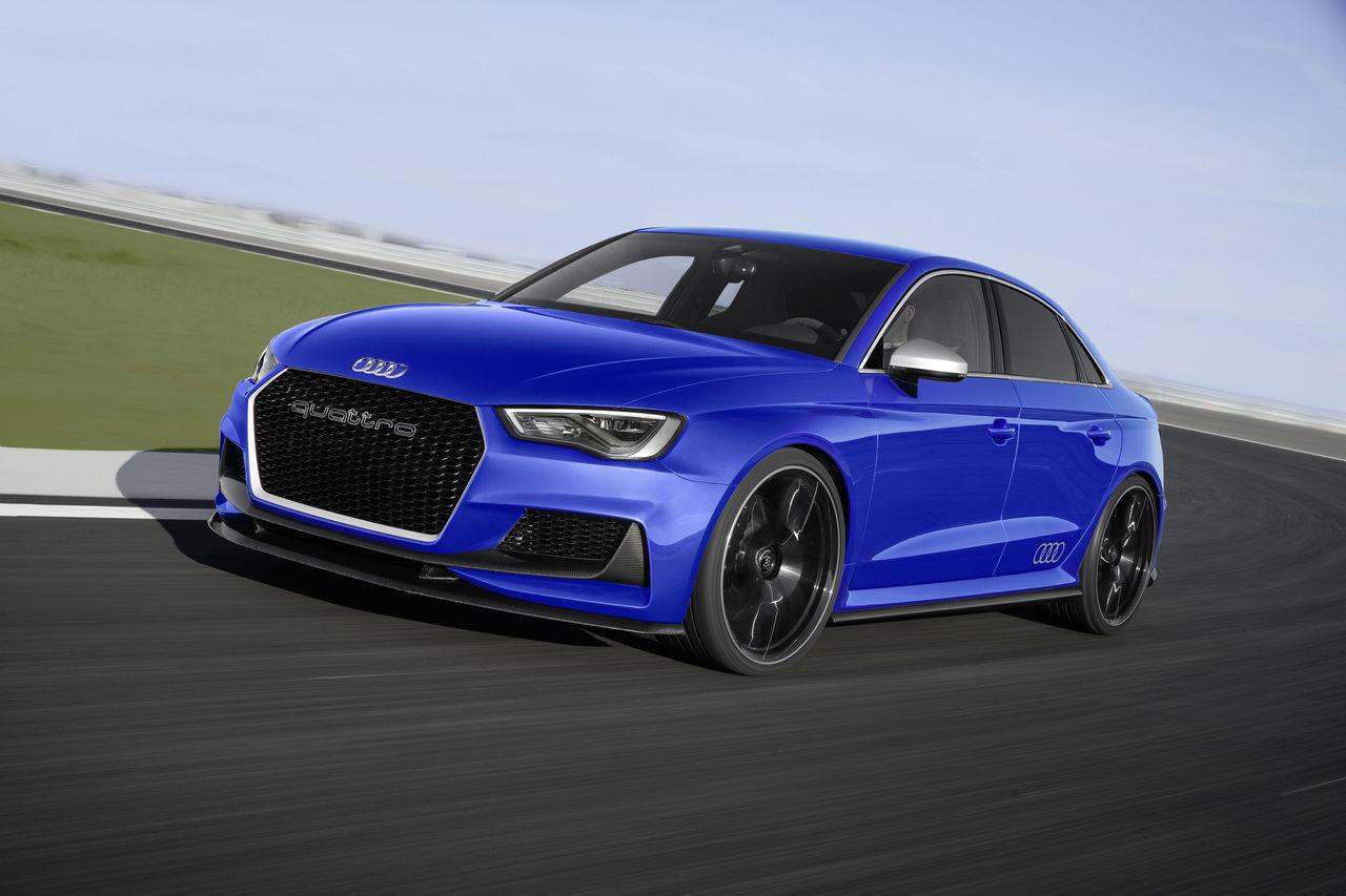 Kelebihan Kekurangan Audi S3 2014 Perbandingan Harga