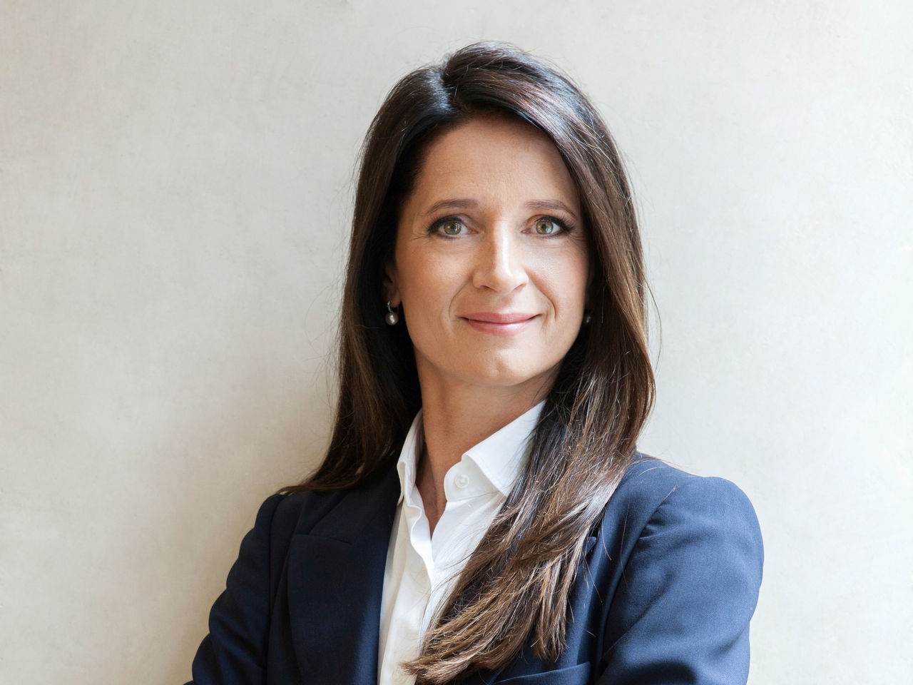 Nomination of Marianne Heiß as a member of the ||Supervisory Board of AUDI AG